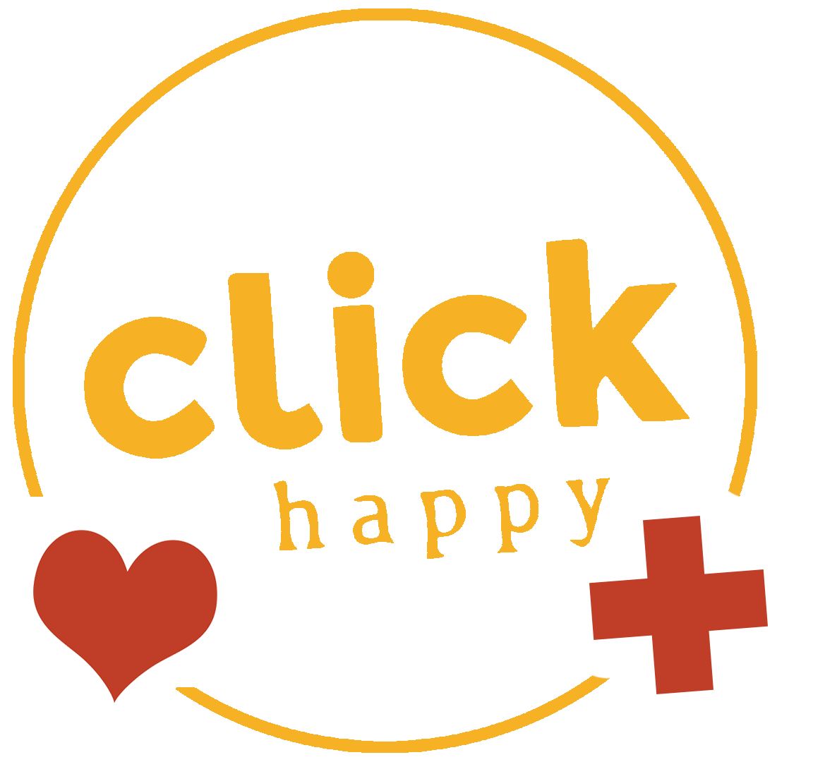 Click-Happy-Plus-yellow