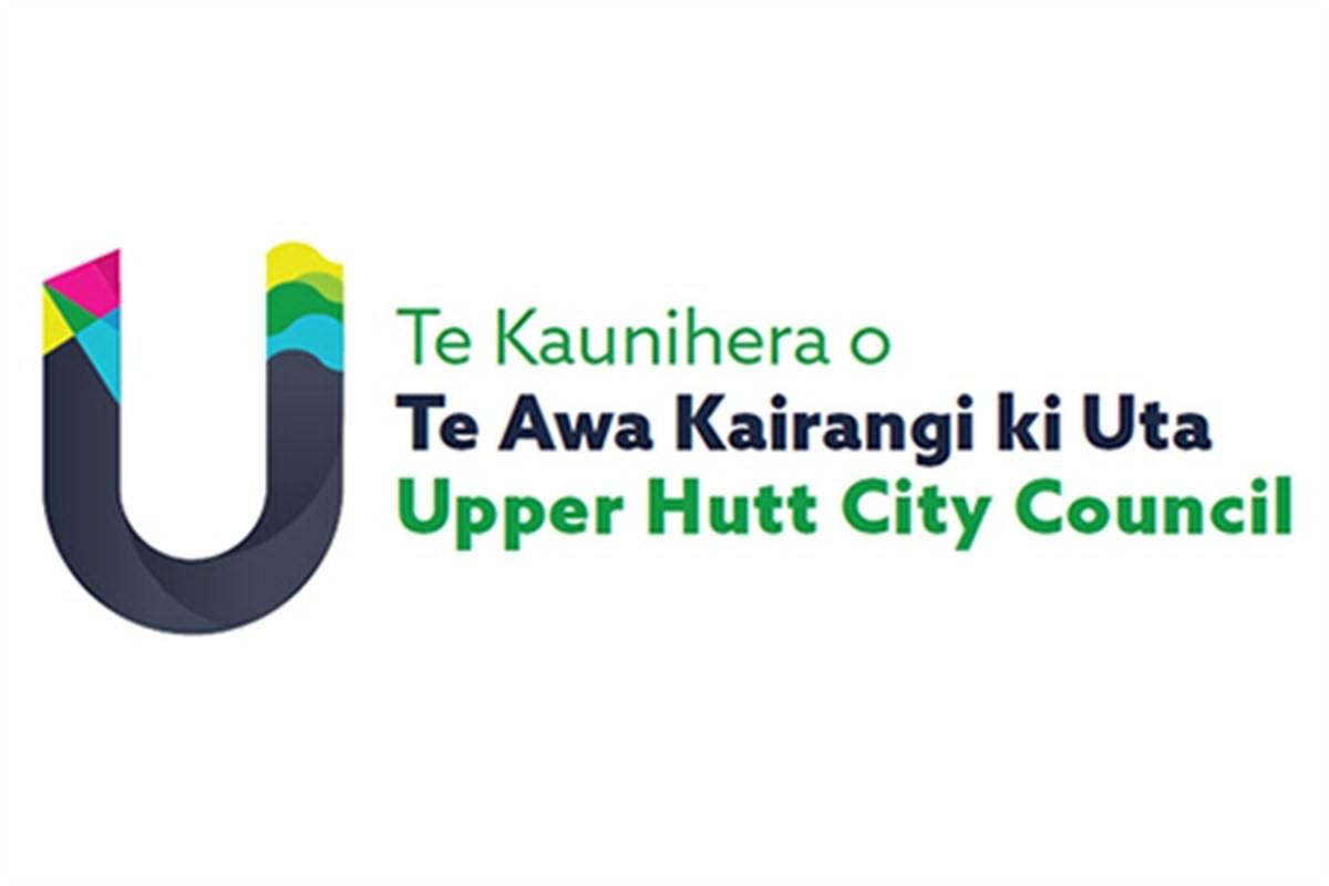 2020-uhcc-logo