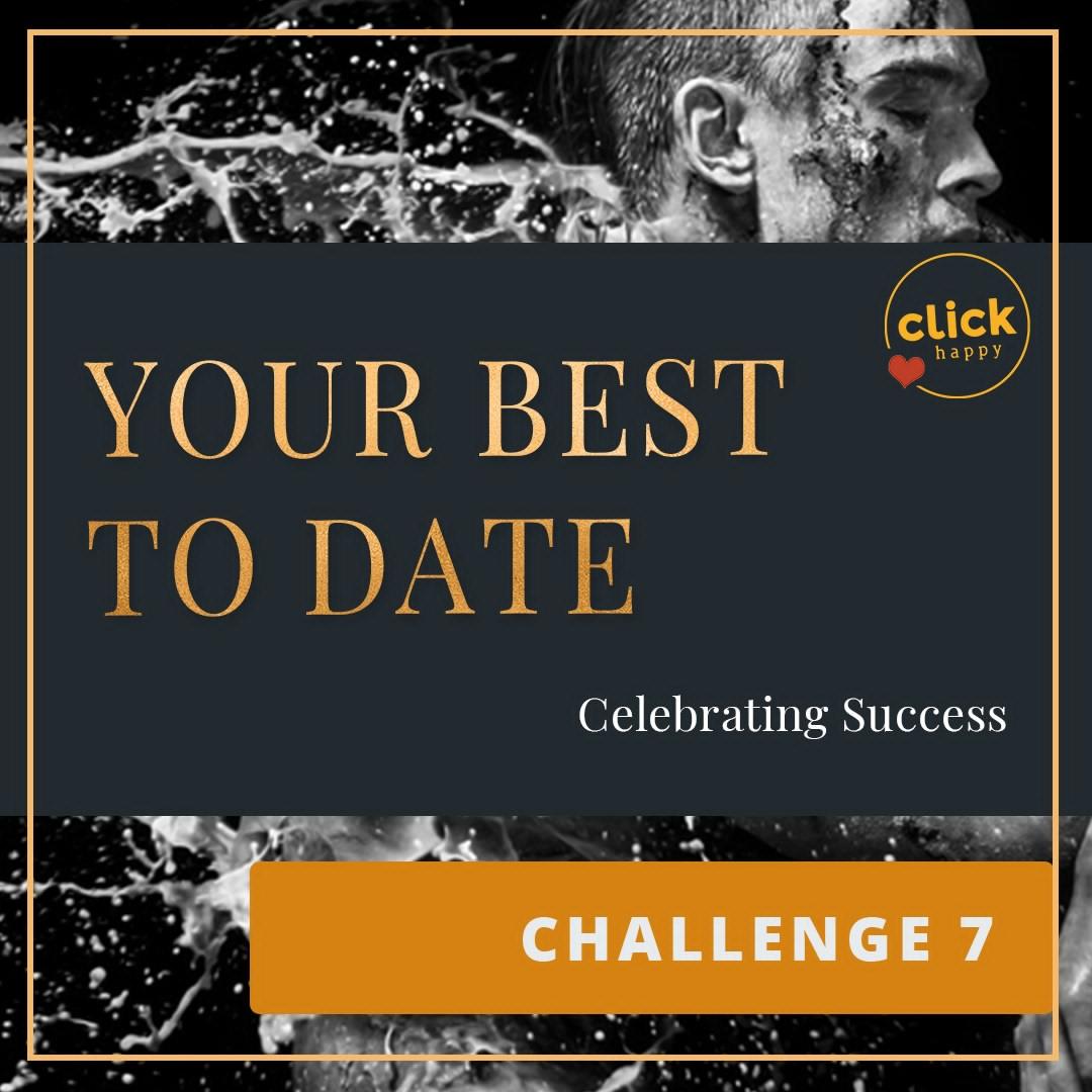 Challenge 7 best