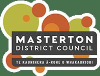 MDC-Logo_1_200w