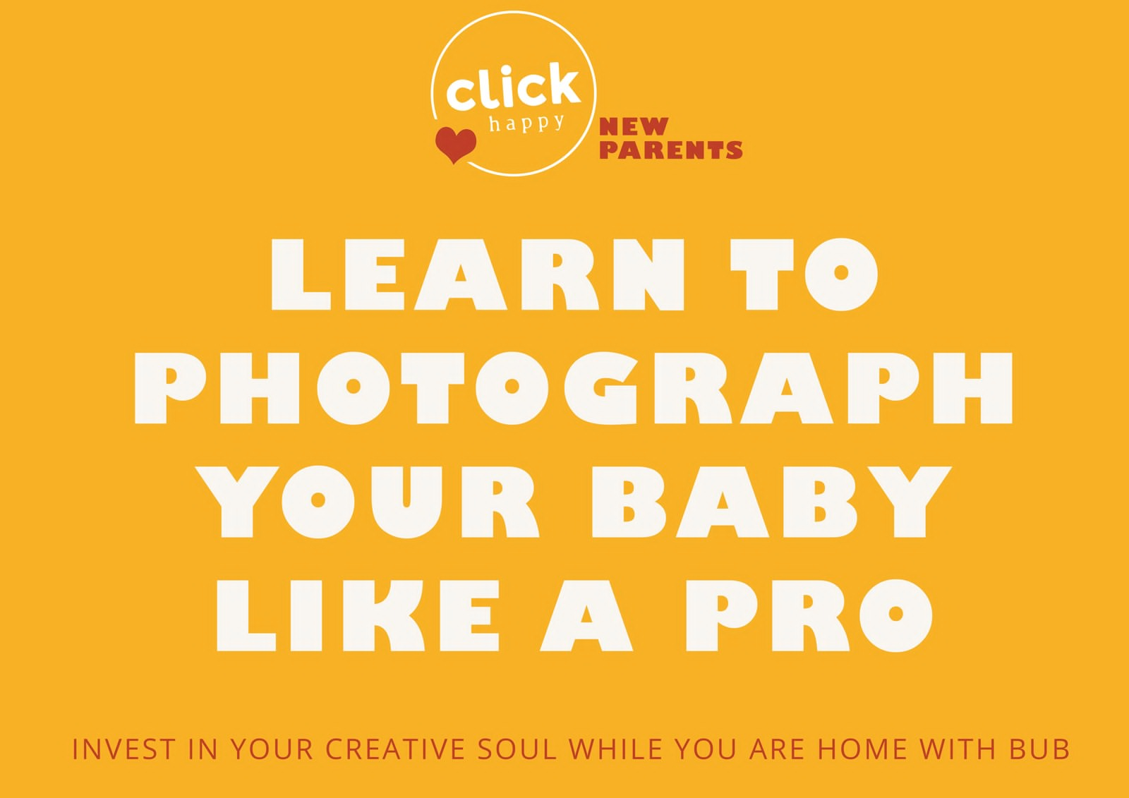 Photograph like a pro