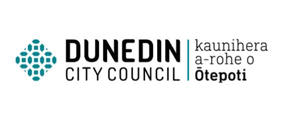 Dunedin-City-Council-logo-2019