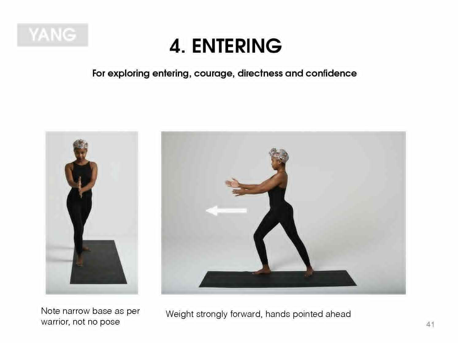 EYP-POSTURE-GUIDE-NEW-May-2018-copy-2-compressed_Page_041