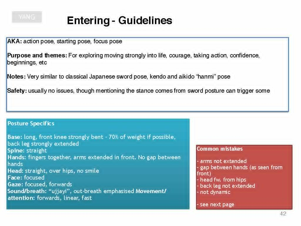 EYP-POSTURE-GUIDE-NEW-May-2018-copy-2-compressed_Page_042